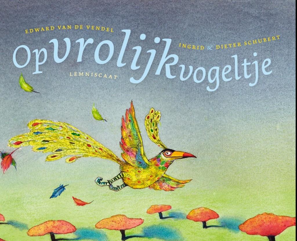 Citaten Uit Kinderboeken : Vrijeschoolbeweging kinderboeken uit de vok voor