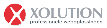 Xolution logo
